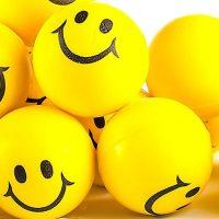 9 הרגלים יומיים שיהפכו אתכם למאושרים יותר
