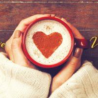 שישה שלבים פשוטים לאהוב את עצמך יותר