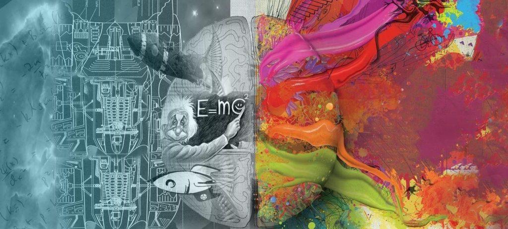 סדנאות–יצירתיות–למבוגרים21.10.18