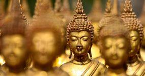 חיים אחרים על מה עושה אותך לא בודהיסט