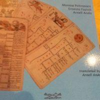 מוזיאון הטרוט בולוניה Mutus Liber Associazione culturale