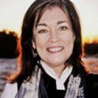 5 לימודים מהותיים על עבודה עם הרגלים – מאמר שני