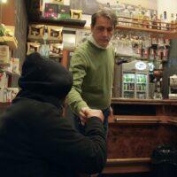 caffe sospeso (קפה סוספאסו)