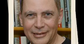 דר׳ יואב בן דב 2016 –1957
