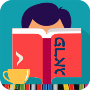 Prag Book Shop android app -