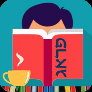 Prag Book Shop android app -