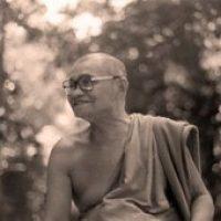 עצות לנוטה למות – אג'אן צ'ה